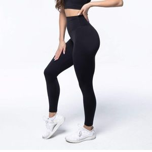 ONLY FOR @katelyw Balance Athletica leggings